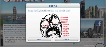 248049-SIMCITY-ERROR